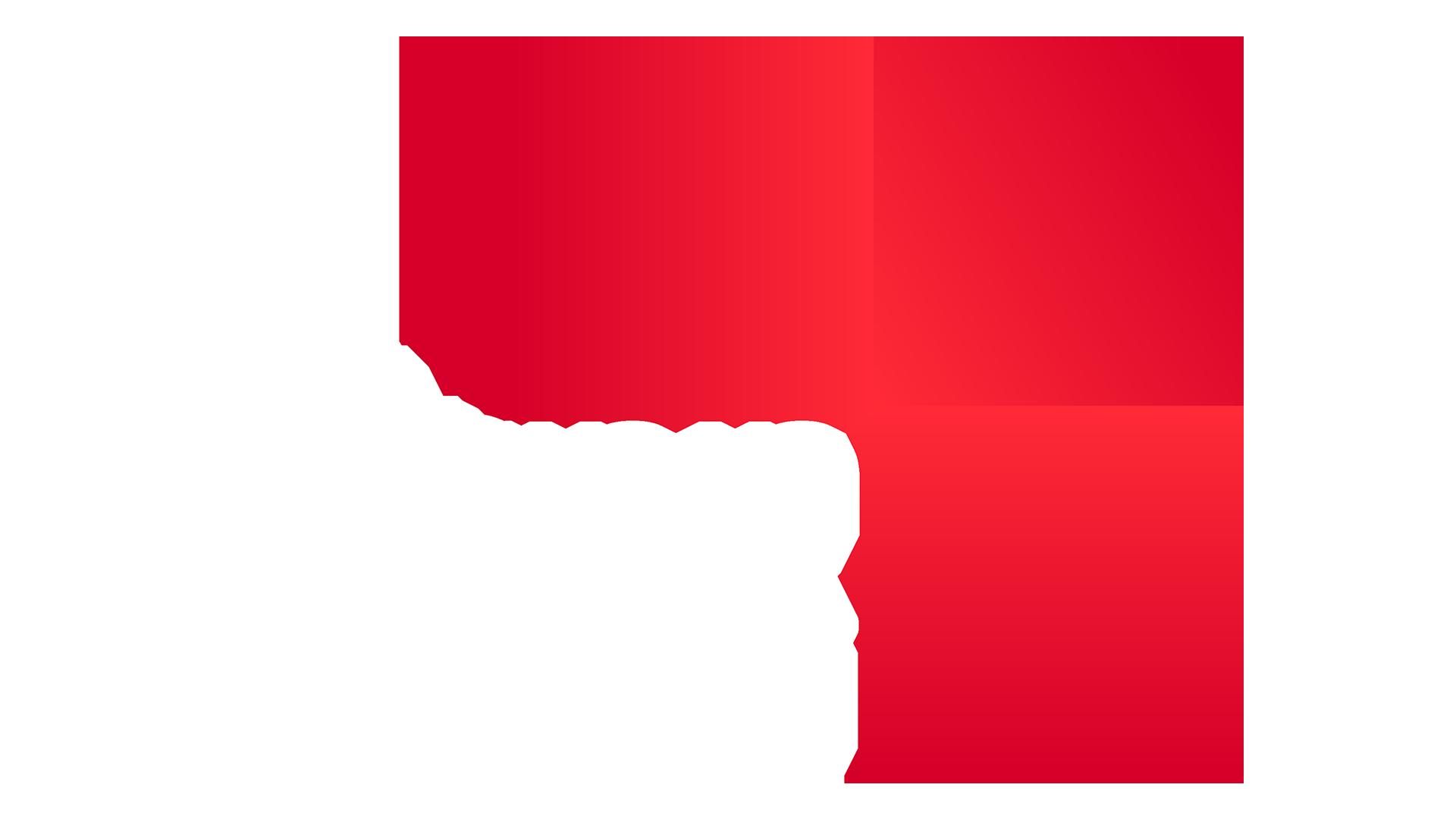 Yarının-Eğitimi-Logo-Beyaz.png